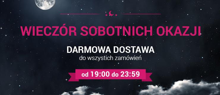 Darmowa_dostawa