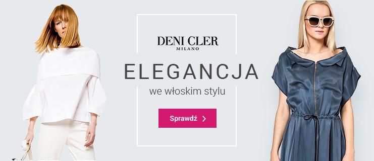 43688 Deni Cler