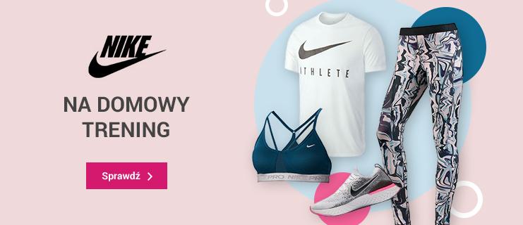 55457, 55454 Nike