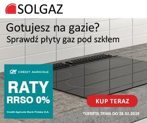 MCH_SolGaz_GAZ