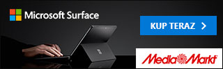 Tradedoubler_Surface_black