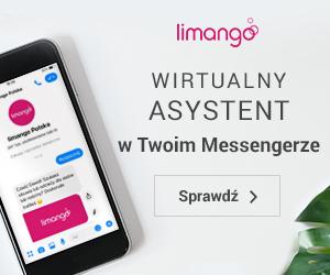 Chatbot - messanger cz2